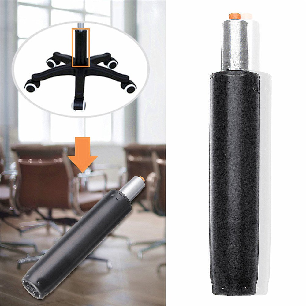Gas Lift Cylinder for Office Chair